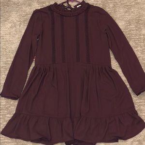 NWT Aritzia Sunday Best Raleigh Dress